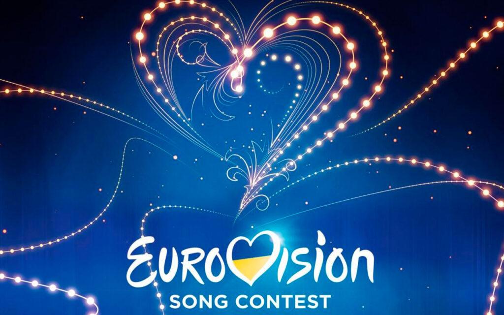 ТМ Lukas Солодкий партнер Національного відбору на Євробачення 2020